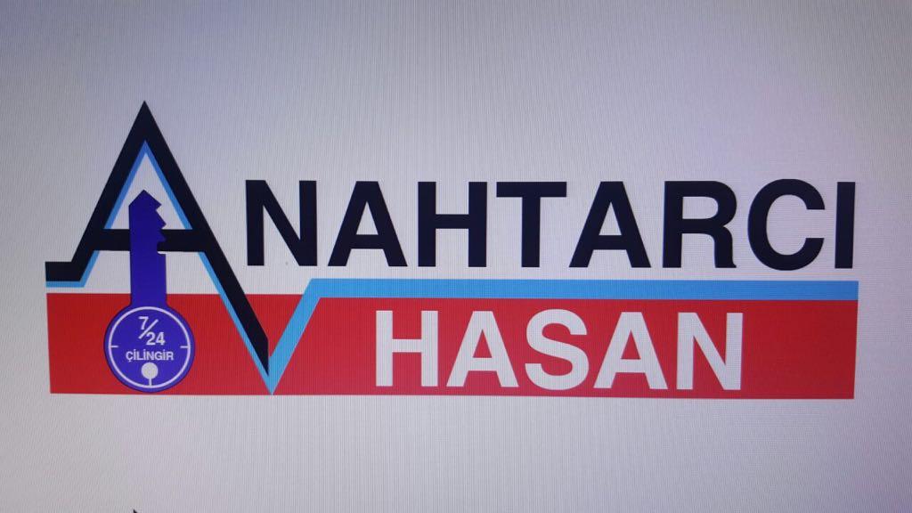 Anahtarcı Hasan
